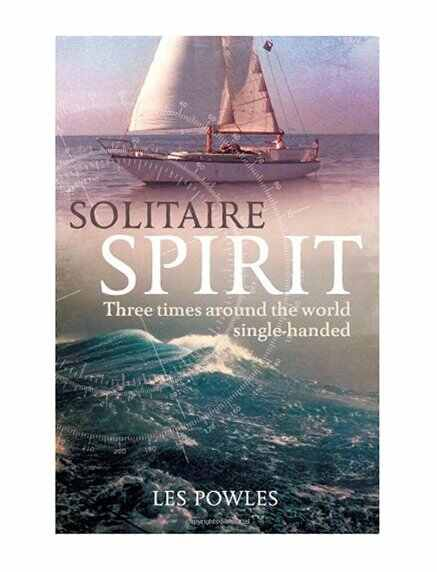 Solitaire_Spirit_Book_Cover