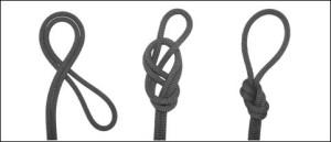 figure-8-loop