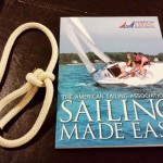 ASA Basic Keelboat [Classroom]