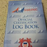 ASA-101 Certification
